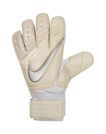 Adult Premier SGT Goalkeeper Gloves
