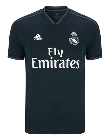 295bc8a88af Real Madrid Football Jersey | Madrid Football Kits | Life Style Sports