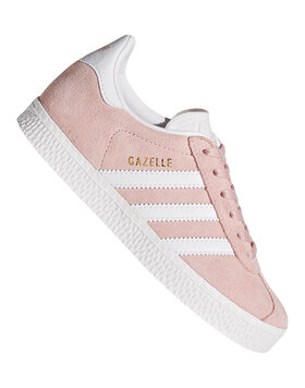Younger Girls Gazelle