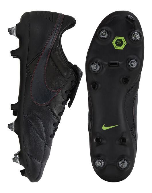 Adults The Nike Premier II Soft Ground