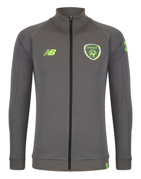Adult Ireland Presentation Jacket