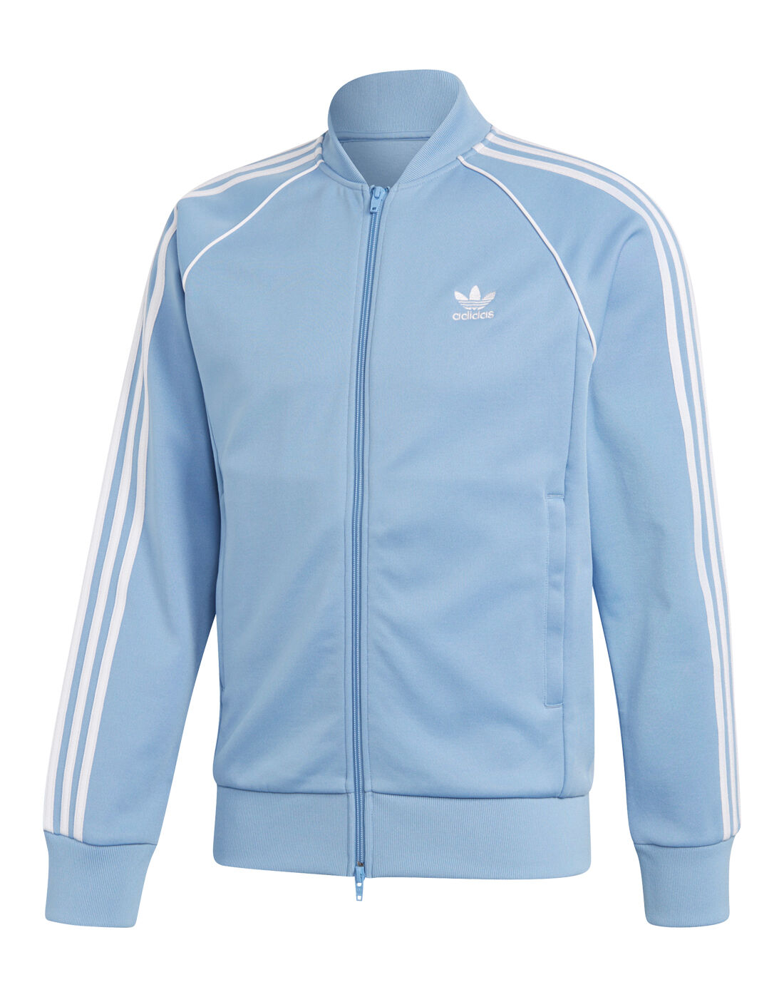 adidas Originals Mens Superstar Vest Life Style Sports  Life Style Sports