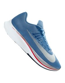 Mens Zoom Fly