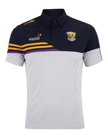 Adult Wexford Nevis Polo Shirt