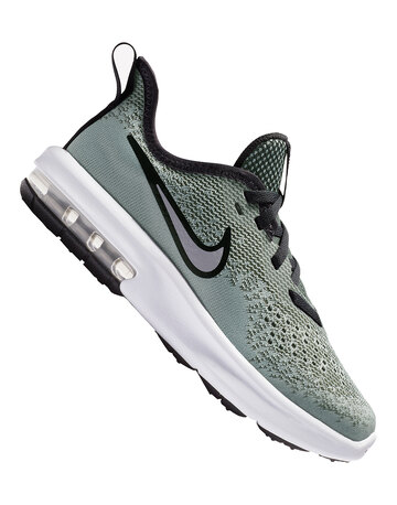 Younger Kids Air Max Sequent