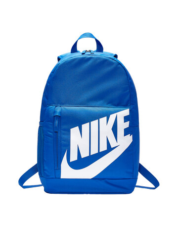 Elemental Big Logo Backpack