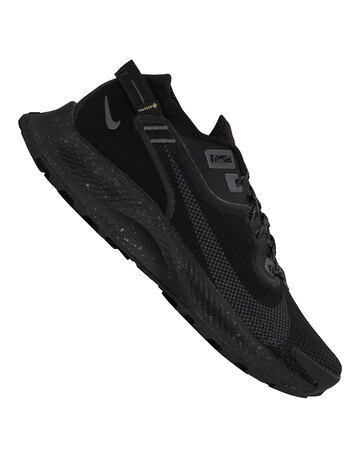 Mens Pegasus Trail Goretex