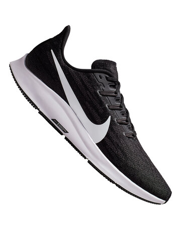 d0f2d7ad5d Mens Running Shoes and Fitness Footwear | Life Style Sports
