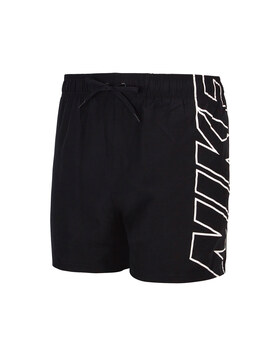 Mens 4inch Outline Short