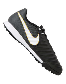 Adult Tiempo Ligera Pitch Dark