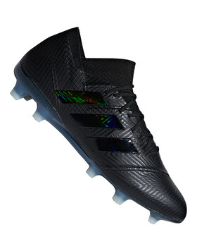 Adult Nemeziz 18.1 FG Shadow Mode