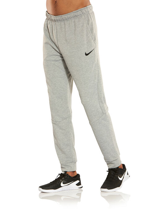 Mens Tapered Dry Pants