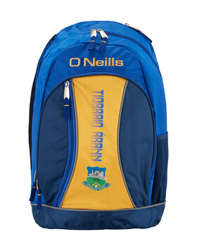 Tipperary GAA Backpack