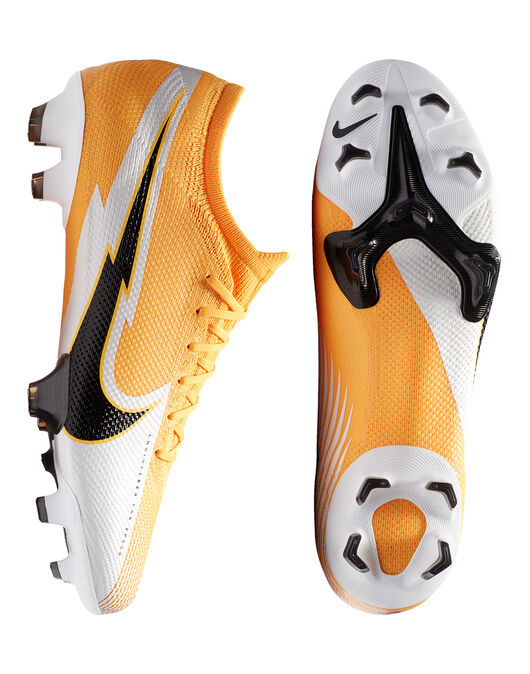 Adults Vapor 13 Pro Firm Ground