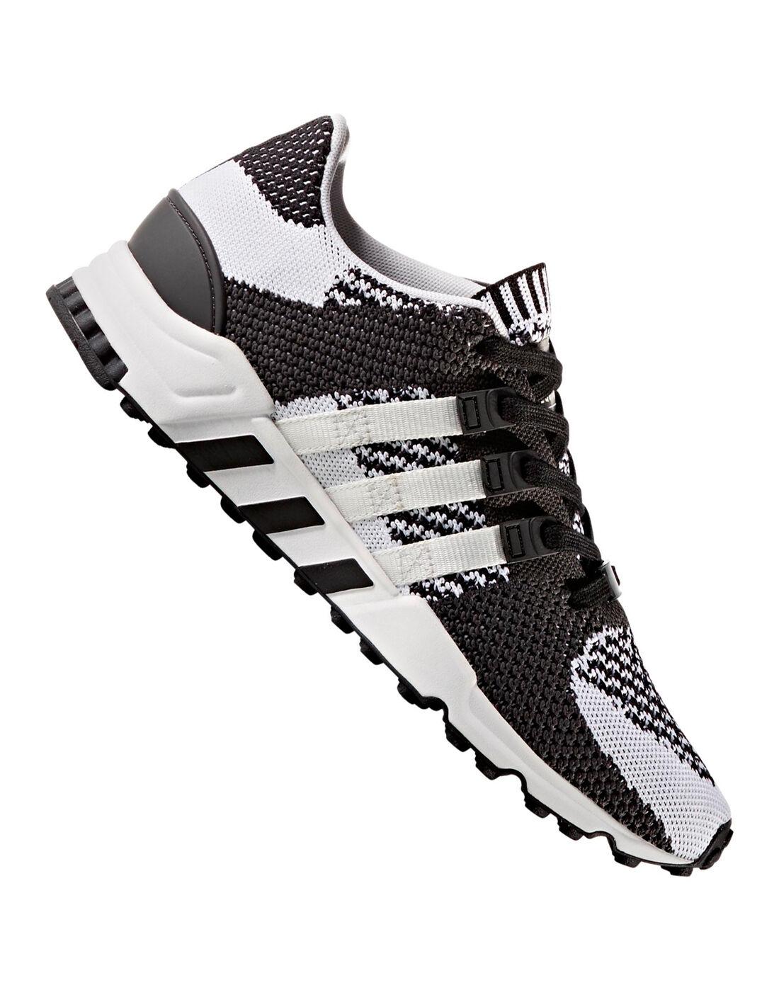 adidas Originals Mens EQT Support RF PK | Life Style Sports