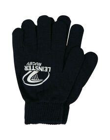 Leinster Fleece Gloves