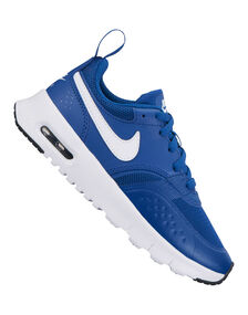 Younger Boys Air Max Vision