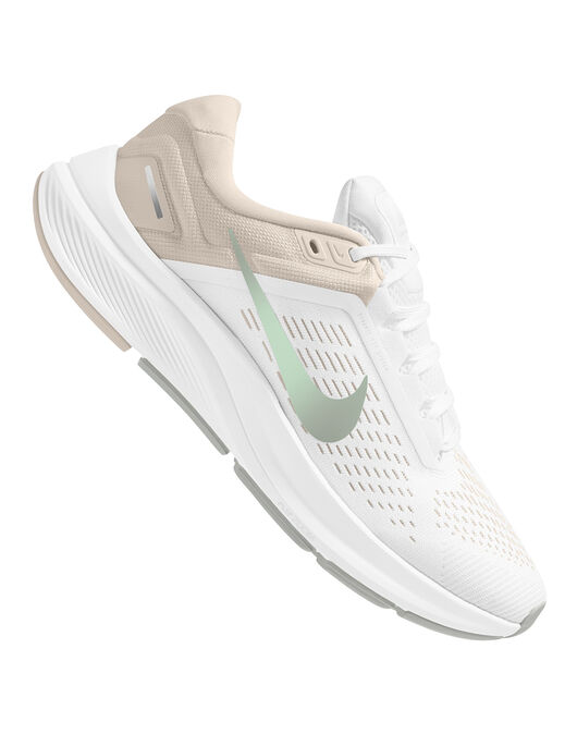 Womens Air Zoom Structure 24