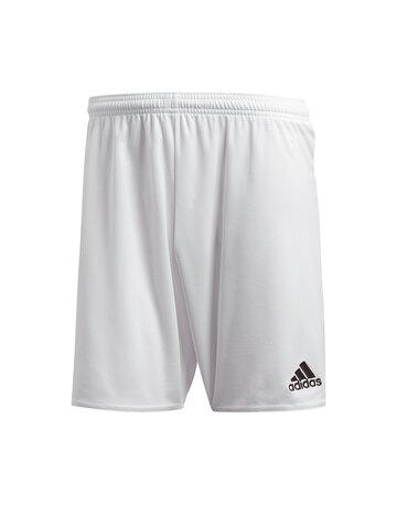 Mens Parma Football Shorts