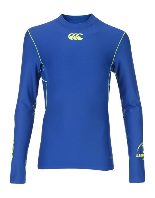 Kids Leinster Baselayer