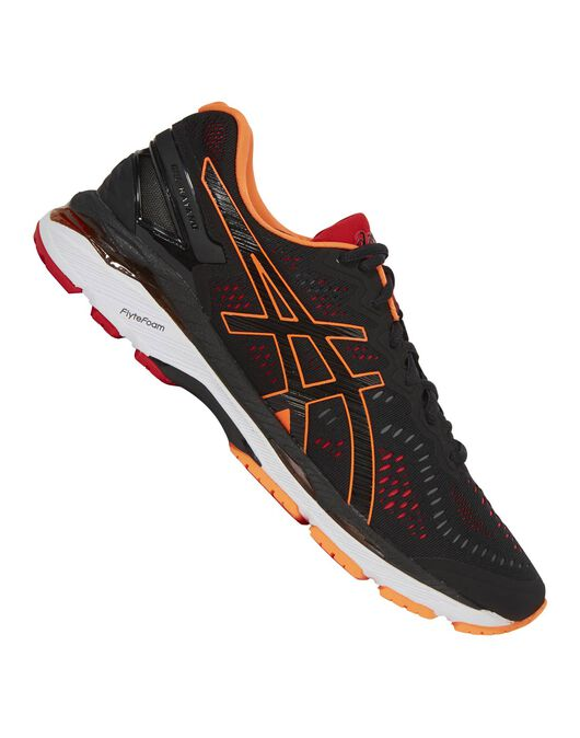 Mens Kayano 23