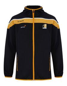 Mens Kilkenny Slaney Embossed Jacket