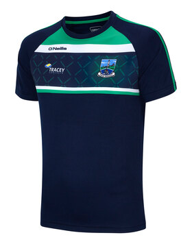 Mens Fermanagh Merrion Tee