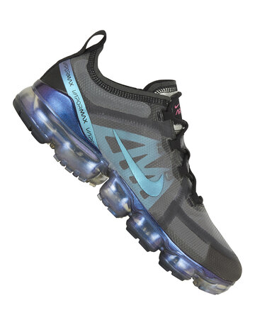 Mens Air Vapormax 2019