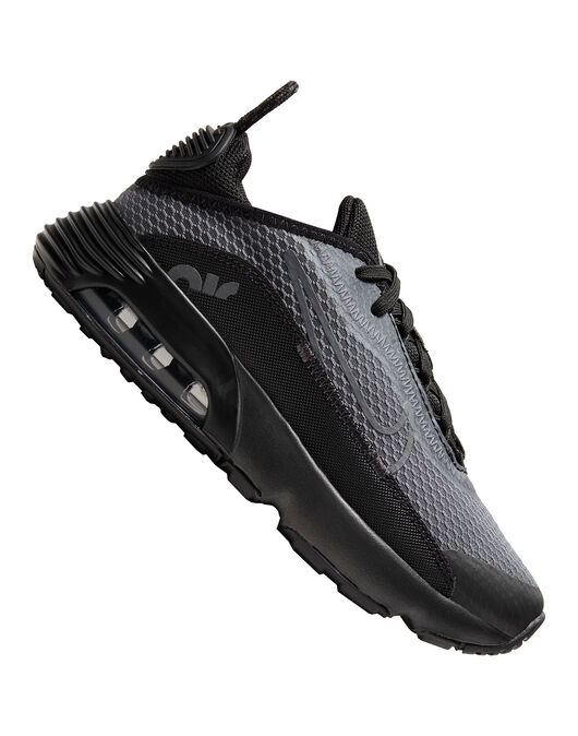 Younger Boys Air Max 2090