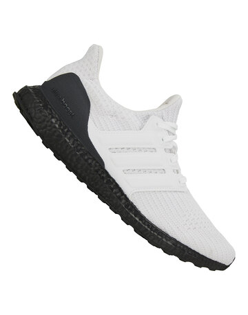 82dc865315 Mens Running Shoes and Fitness Footwear