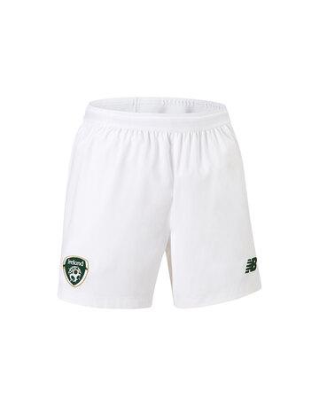Adult Ireland Away Shorts