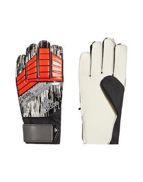 Kids Predator Manuel Neuer Glove