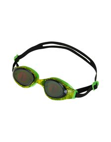 Kids Hallowonder Goggle