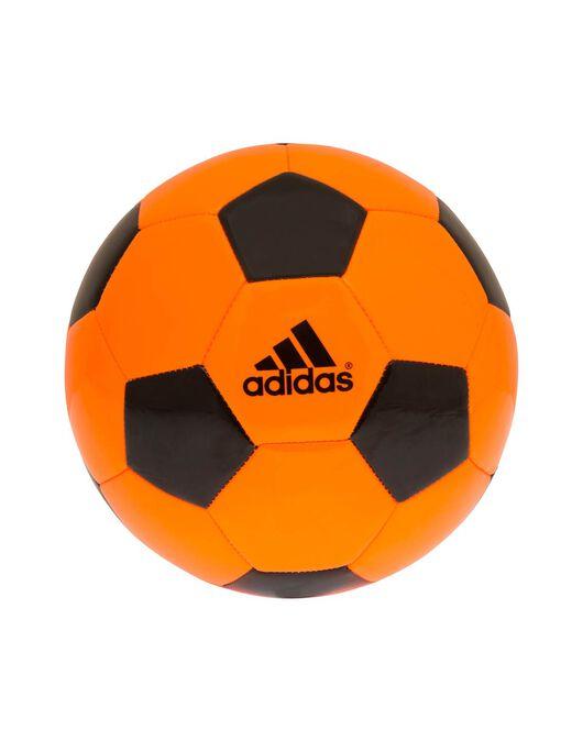 Epp Glider Football