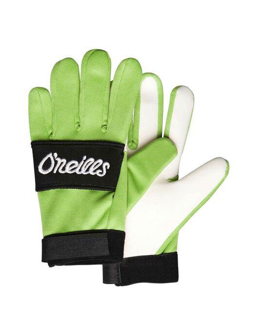 Pro Xtra Lite Glove