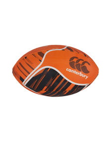 Thrillseeker Rugby Ball