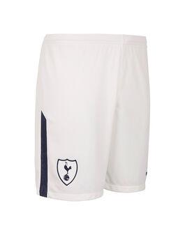 Adult Spurs 17/18 Away Short