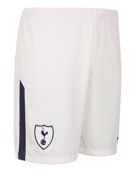 Kids Spurs 17/18 Away Short