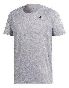 Mens Designed To Move T-Shirt