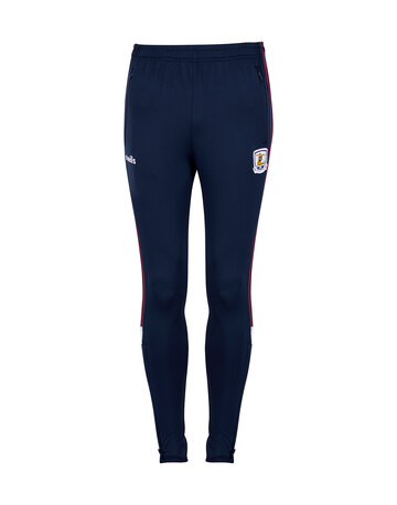 Adult Galway Brushed Skinny Pants