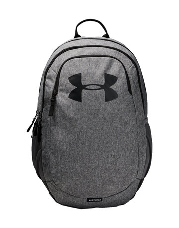 Scrimmage Backpack