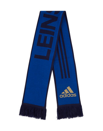 Leinster Supporters Scarf