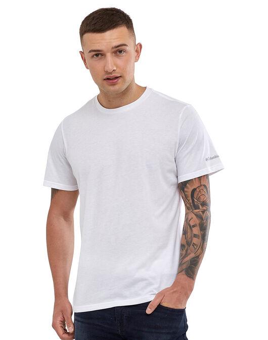Mens High Dune Graphic T-Shirt