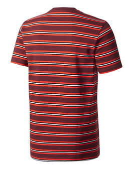 Mens Pete T-Shirt