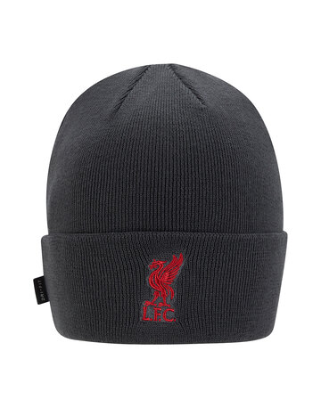 Adult Liverpool Beanie Hat