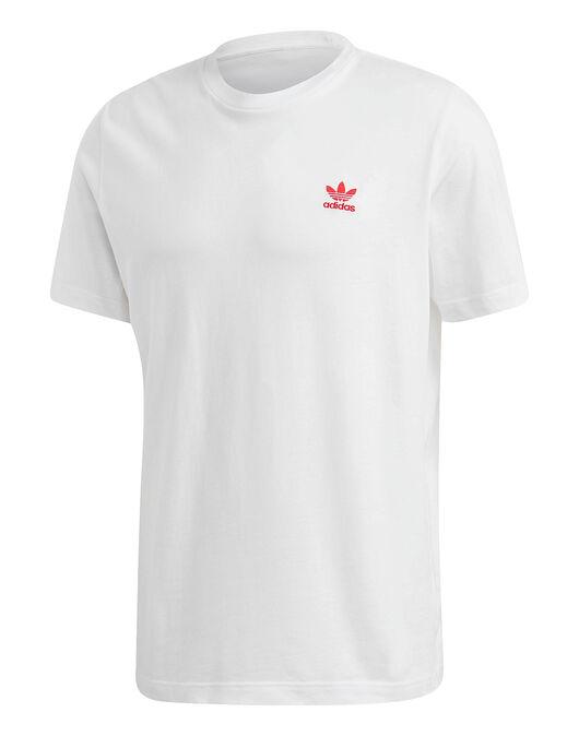 Mens Essentials T Shirt