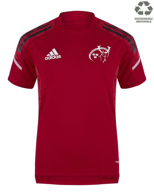 Kids Munster Performance T-Shirt