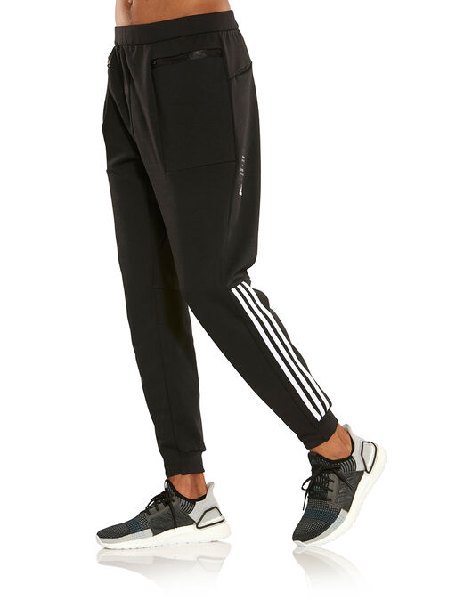 quality design how to purchase great deals adidas Mens Stadium Sweat ID Pants