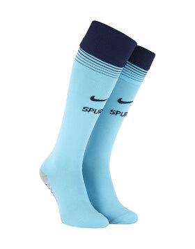 Adult Spurs 18/19 Away Socks