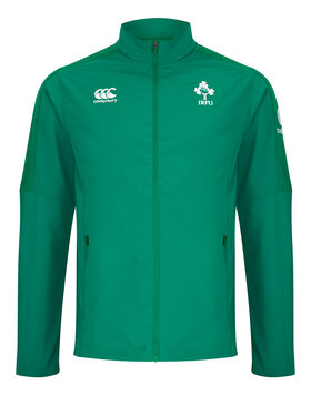 Adult Ireland Pres Jacket 2018/19